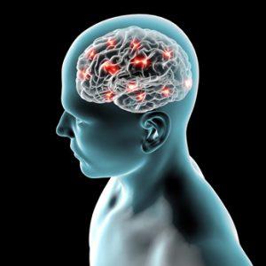 Ergotherapie Neurologie