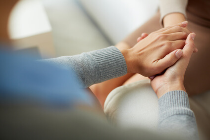 Ergotherapie Psychiatrie