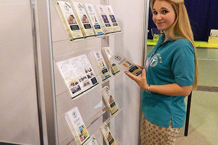 2. Pflegemesse in Dresden – Besuchen Sie uns!