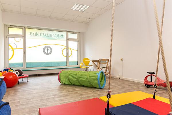 praxis f r ergotherapie im zentrum dresdens ergotherapie meyer. Black Bedroom Furniture Sets. Home Design Ideas
