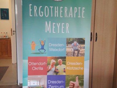 Pflege in der Region Dresden und Umgebung – unsere Eindrücke von der 2. Pflegemesse