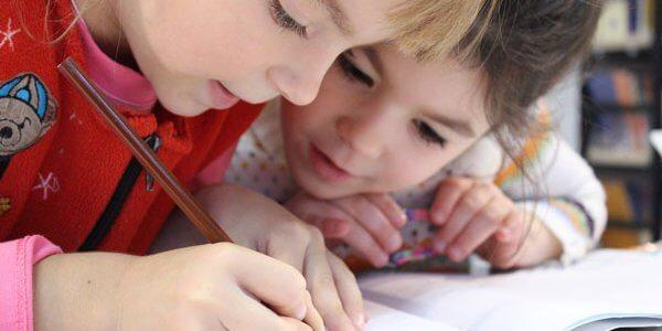 Konzentrationsschwäche – Wie ihr Kind bessere Leistungen in der Schule erzielt (Teil 2)